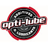 Opti-Lube Diesel Fuel Additives