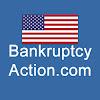 BankruptcyAction