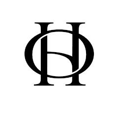 ORIGINAL H