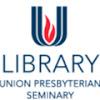 Library UPSeminary