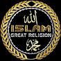 Azan786IslamicInvite