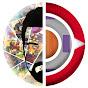 LArcher CF