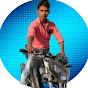 Bhojpuri Status Rk