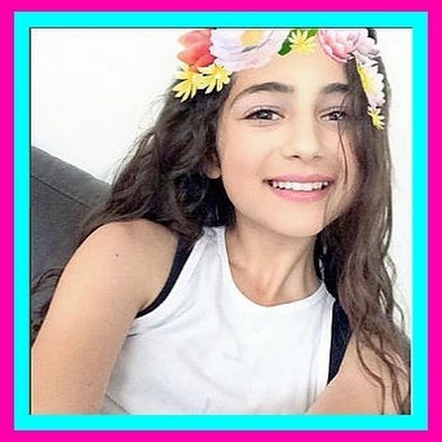 Ariana_xo_xo