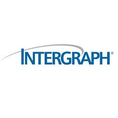 Intergraph