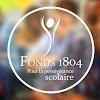 Fonds 1804 pour la persévérance scolaire