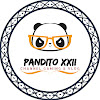Pandito XXII