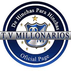 TVMillonarios