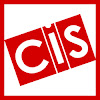 CIS Events Group