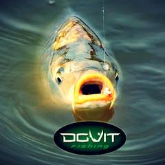 DOVIT fishing