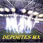 Deportes MX