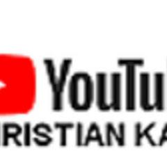 Christian Kari