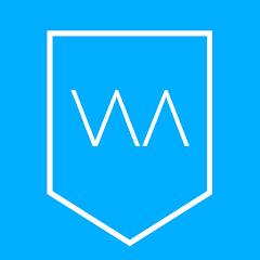 Warp Academy