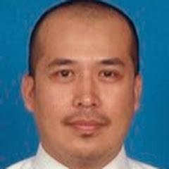Fadzlee Perodua Perak