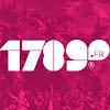 1789.fr