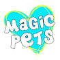 Видео от Magic Pets