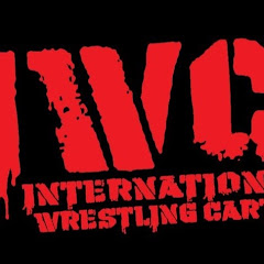 iwcprowrestling