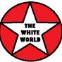 The White World