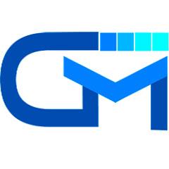 GM Informática