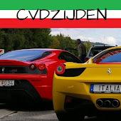 cvdzijden - Supercar Videos Channel Videos