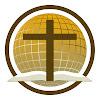 Closer to God Church