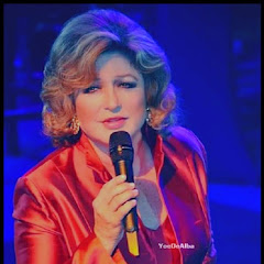 ANGELICA MARIA MUSIC & MORE FANS