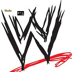 JOHN CENA WWE.