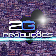 2G Produções