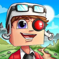 Demaster YouTube channel avatar