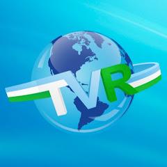 O'zMTRK O'zbekiston milliy teleradiokompaniyasi
