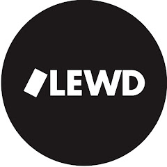 Lewd music