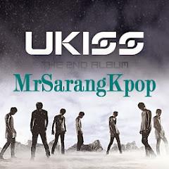 MrSarangKpop5