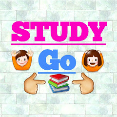 STUDY GO With ZEENAT SIDDIQUE