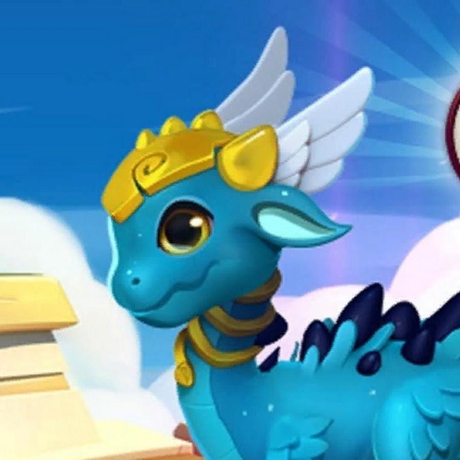 Dragon mania legends mod 2 3 1b планы …