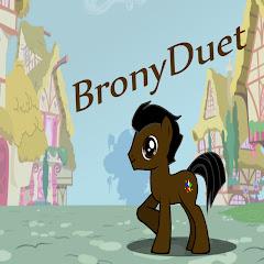 BronyDuet