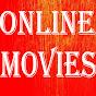 Mango Best Online Films