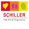 SCHILLER Group