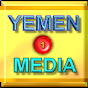 YEMENmedia1