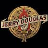 JerryDouglas