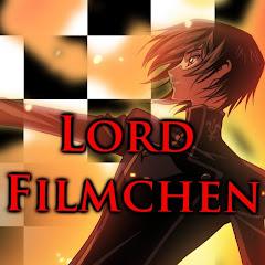 LordFilmchen