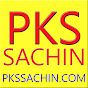 pkssachin
