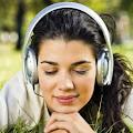 Member Relax Music