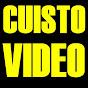 Cuisto Video