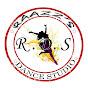 Rajesh RDS