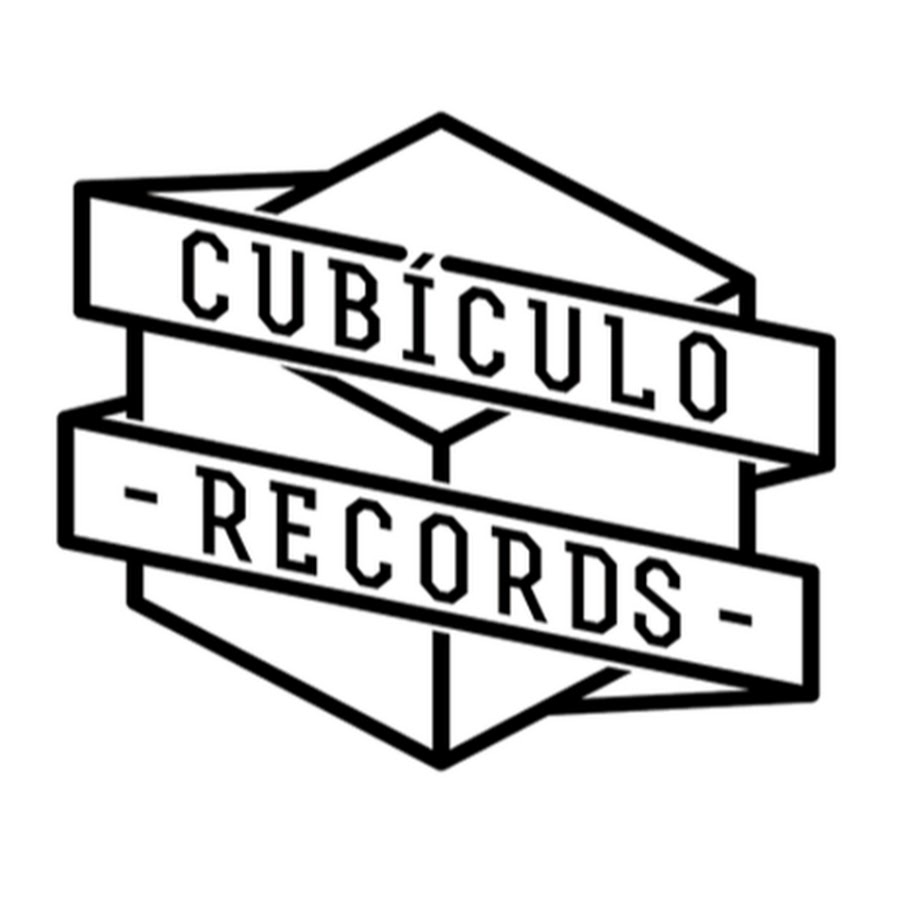 cub u00edculo records