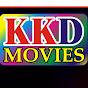 KKD Movies Official
