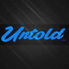 Untold Music