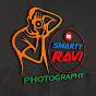 Smarty Ravi