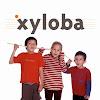 Kugelbahn - Xyloba macht Musik.