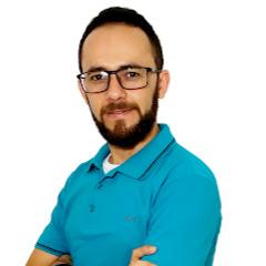 Prof.: Cláudio Teodista Matemática e Tutoriais